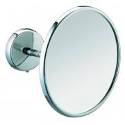 sam Kosmetikspiegel chrom 5503410010