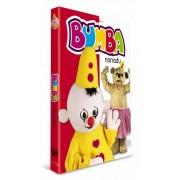 Bumba DVD deel 4 - Nanadu