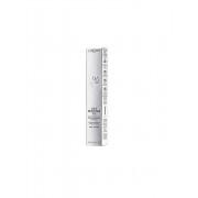 Borsa termica Spiderman porta-merenda e vivande a mano AS8369
