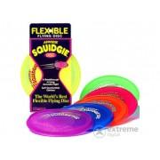 Disc zburător Aerobie Squidgie
