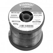 Tinol za lemljenje HF3205SMD500