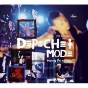 Depeche Mode - Touring The Angel - Live In Milan + Documentary + Bonus Cd