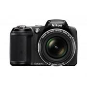 NIKON Coolpix L810 NEGRO cámara digital 26x ZOOM