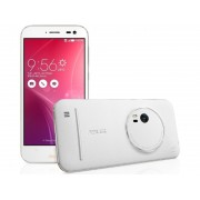 "ASUS ASUS ZenFone Zoom 5.5"" FHD 4GB 64GB Android 5.0 beli (ZX551ML-WHITE-64G)"