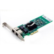Intel E10G42BFSRBLK Converged Network Adapter SR2