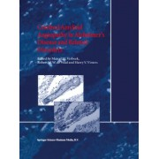Cerebral Amyloid Angiopathy in Alzheimers Disease and Related Disorders by Marcel M. Verbeek