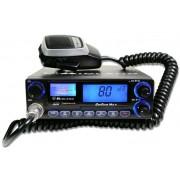 Statie radio auto Midland Alan 248XL