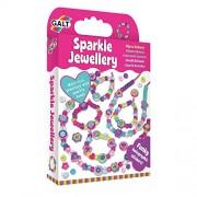 Galt Toys Inc Sparkle Jewelry