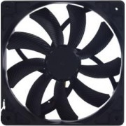 Ventilator Scythe Glide Stream 120mm 1300rpm