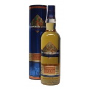 HIGHLAND PARK 1995 THE COOPERS CHOICE