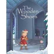 The Wooden Shoes by Pegasus