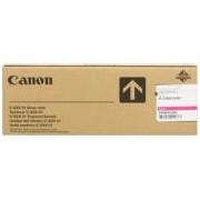 Canon EXV 21 [M] Drum [Dobegység] (eredeti, új)