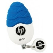 HP V-270W 16 GB Pen Drive