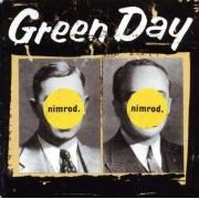 Green Day - Nimrod (0093624679424) (1 CD)