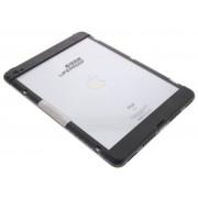 FRĒ Case voor de iPad Air - Zwart