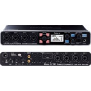 Interfata Audio USB Roland UA 1010 Octa Capture