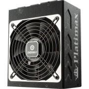 Enermax Platimax 1700W 1700W ATX Zwart