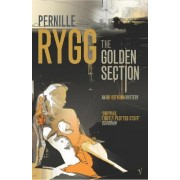 The Golden Section by Pernille Rygg