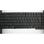 Клавиатура за Asus A3 F2 F3 F5 Pro55 X59 series 9J.N0D82.10B