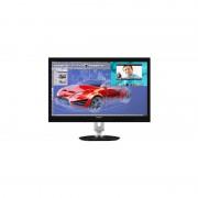 Monitor LED Philips 272P4QPJKEB 27 inch 12ms Black