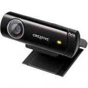 Creative Kamera CREATIVE Live! Cam Chat HD
