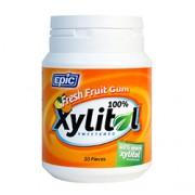 XYLITOL-KAUGUMMI (Frische Frucht) 50 Stck
