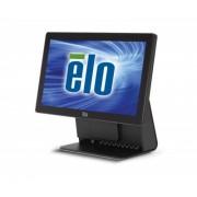 Terminal ELOTOUCH - 2, 41 GHz, Intel Celeron, 15.6 pulgadas, 1366 x 768 Pixeles, Si