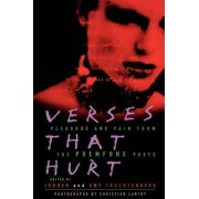 Verses That Hurt by Amy Trachtenberg