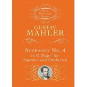 Gustav Mahler by Gustav Mahler