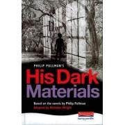 His Dark Materials Heinemann Play by Philip Pullman