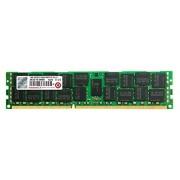 Transcend TS16GJMA334Z JetMemory - Memoria DDR3-RAM da 16 GB (1600 MHz, CL11) per Apple Mac Pro