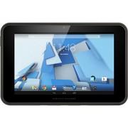 HP Pro Slate 10 EE G1 16GB Nero