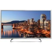 """Televizor LED Panasonic Viera 127 cm (50"""") TX-50DS630E, Full HD, Smart TV, 3D, WiFi, CI+"""