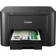 Imprimanta inkjet color Canon Maxify IB4050 A4