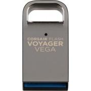 USB Flash Drive Corsair Flash Voyager Vega USB 3.0 32GB Low Profile
