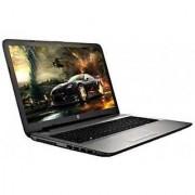 HP Notebook - 15-ay507tx (Z4Q69PA) (Core i5 (6th Gen)/8 GB/1 TB/39.6 cm (15.6)/Windows 10 Home/2 GB) (Silver)