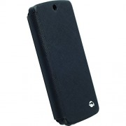 Krusell Flip cover for LG Nexus 5