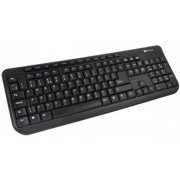 Tastatura Serioux Multimedia SRXK-9400MM