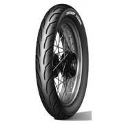 Dunlop TT 900 GP J ( 140/70-17 TL 66H Hinterrad, M/C )