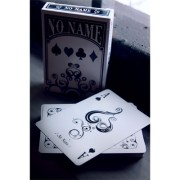 The No Name Deck