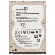 """Seagate Momentus Thin ST500LT012 500GB 2.5"""" Твърд Диск"""