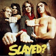 Slade - Slayed (0698458810229) (1 CD)