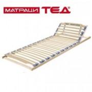 ТЕД - подматрачна рамка Comfort 620