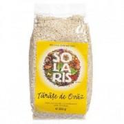Tarate De Ovaz 500g Solaris