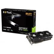 Zotac GeForce GTX 980 AMP! Omega 6GB (ZT-90504-10P)