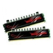 8GB G.SKILL F3-10666CL7D-8GBRH DDR3-1333 RIPJAWS K2 GSK KIT