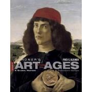 Gardner's Art Through the Ages by Fred S Kleiner