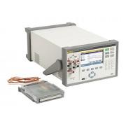 FLUKE 1586 A/1Ds 220 Temperatura escáner