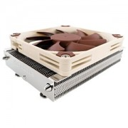 Cooler CPU Noctua NH-L9a