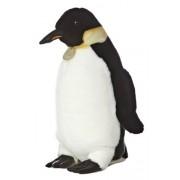 "Aurora World Miyoni Emperor Penguin 14"" Plush"